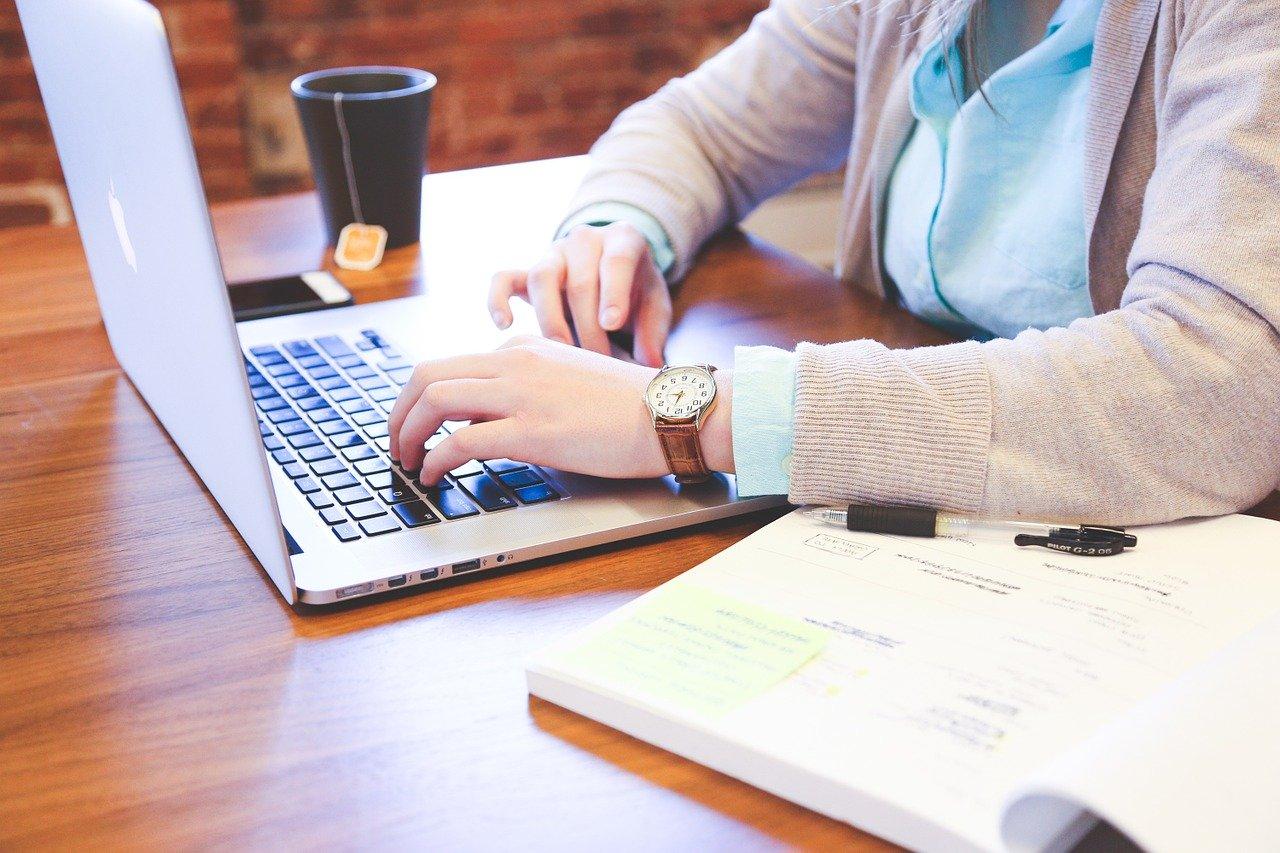 Qu'est-ce que Outsourcing? tout savoir