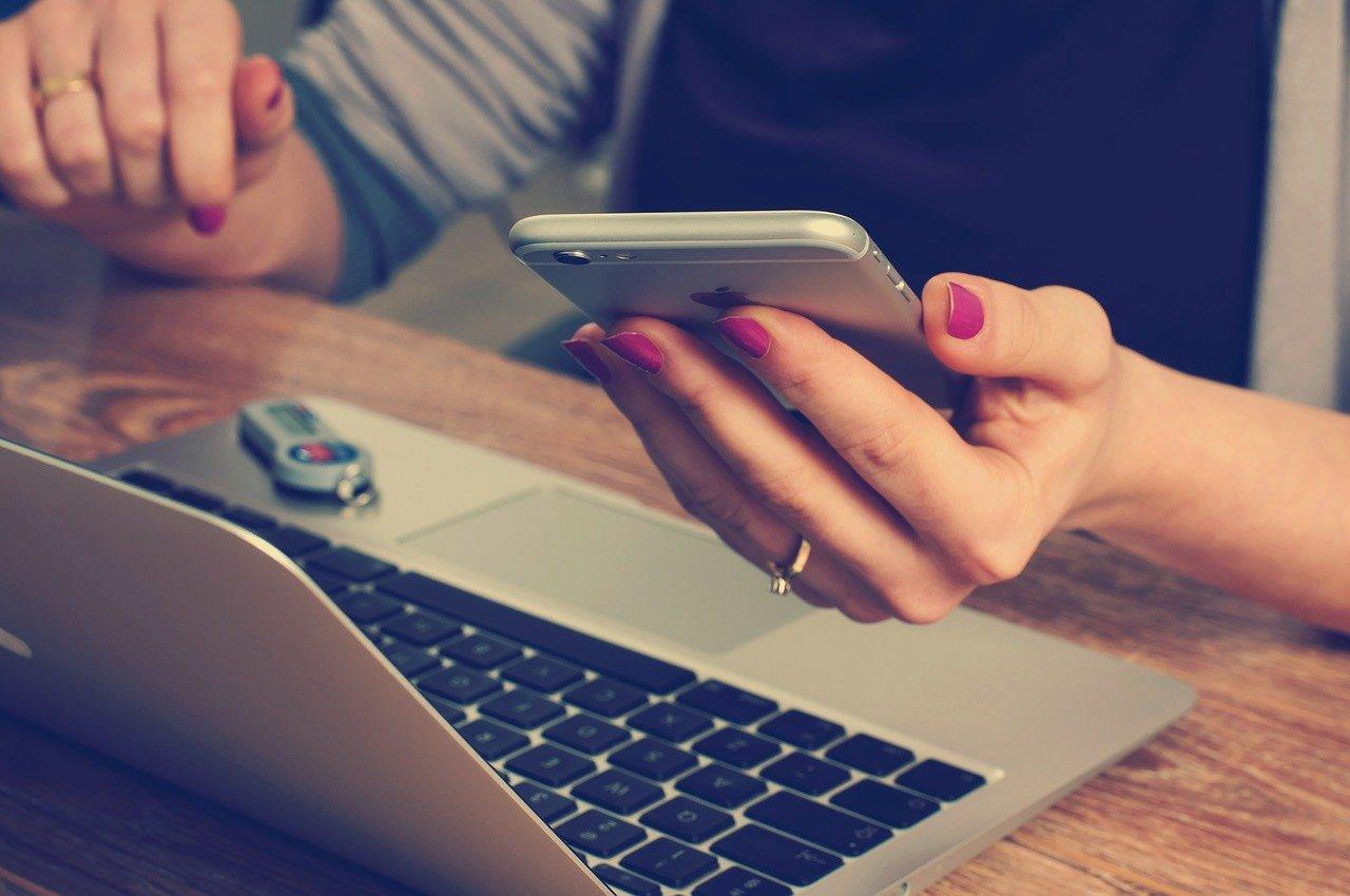 Comment choisir une agence de communication emailing ?